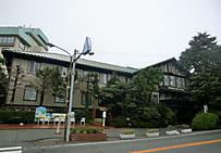 20131112_05441